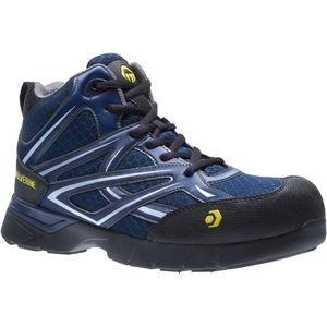 Brand new Wolverine Jetstream safety shoes